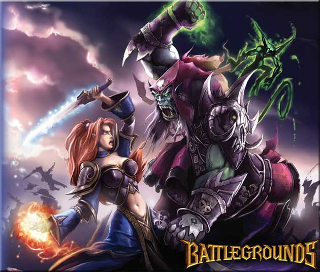 061110worldofwarcraft1.jpg