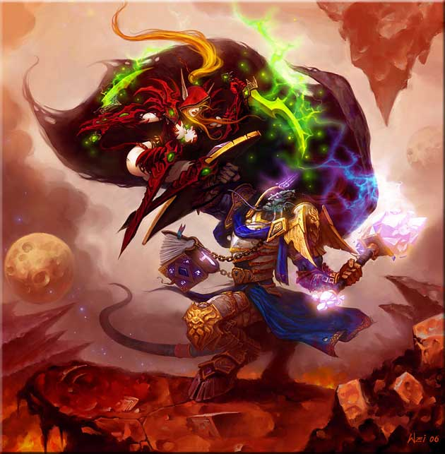 070111worldofwarcraftwo1.jpg