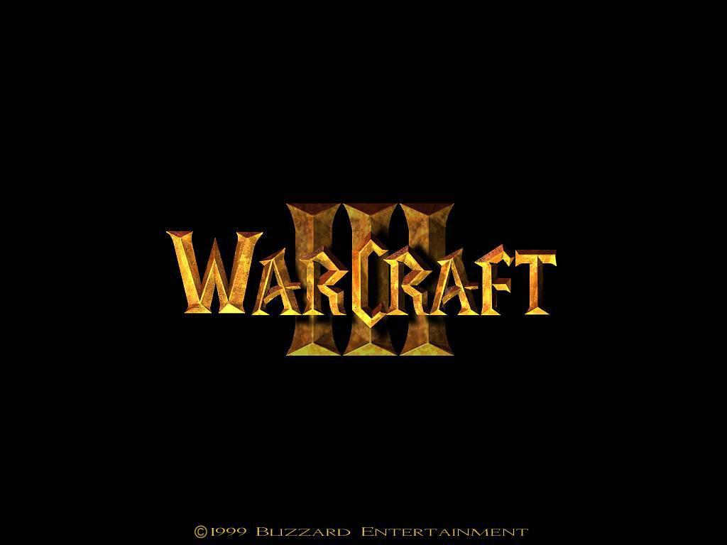 warcraft051.jpg